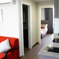 The Maris hotel